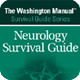 The Washington Manual<sup>&reg;</sup> Neurology Survival Guide