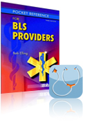 Pocket Reference for the BLS Provider
