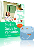 Porter's Pocket Guide to Pediatrics