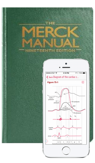 the merck manual of diagnosis and therapy for your mobile device rh skyscape com merck manual of diagnosis and therapy online merck manual of diagnosis and therapy 20th edition